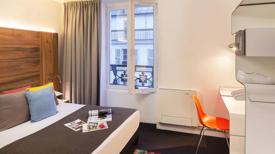 Maxim folies paris r servation au meilleur prix promz for Meilleur prix hotel paris